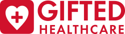 Gifted Healthcare